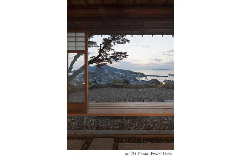 ushioryamasansou_top02