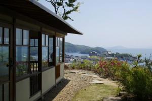 © UID - 風景と建築